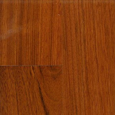 Stepco Tuscan Plank 5 Brazilian Cherry Hardwood Flooring