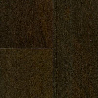 Stepco Tuscan Plank 5 Brazilian Walnut Hardwood Flooring