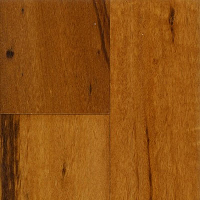 Stepco Tuscan Plank 5 Tigerwood Hardwood Flooring