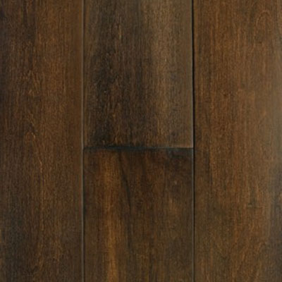 Stepco Waldorf Plank 5 Birch French Roast Hardwood Flooring