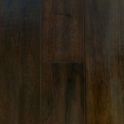 Stepco Waldorf Plank 5 Birch Sable Hardwood Flooring
