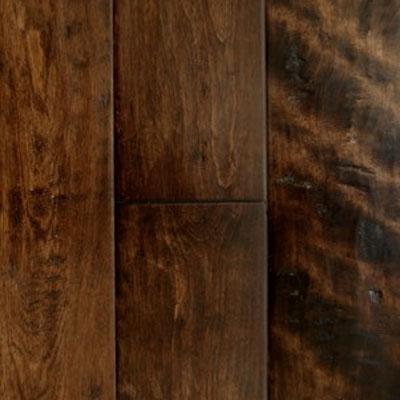Stepco Waldorf Plank 5 Birch Sierra Brown Hardwood Flooring