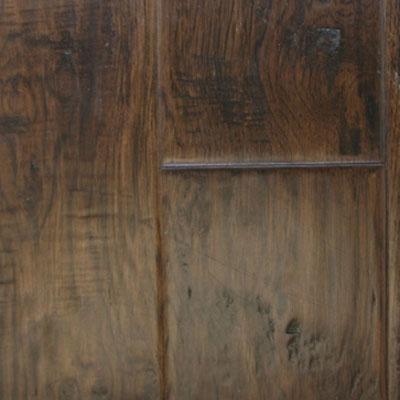 Stepco Waldorf Plank 5 Hickory Dusk Hardwood Flooring