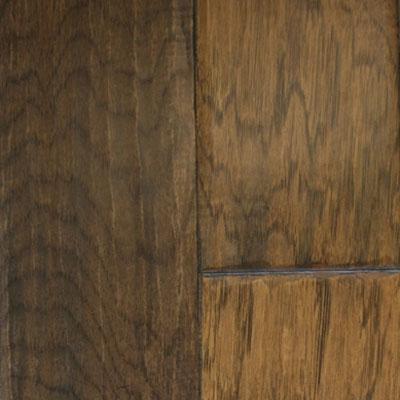 Stepco Waldorf Plank 5 Hickory Rawhide Hardwood Flooring