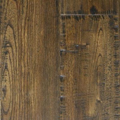 Stepco Waldorf Plank 5 Reclaimed Elm Savannah Hardwood Flooring