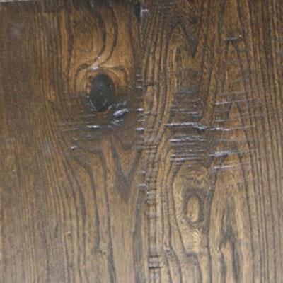 Stepco Waldorf Plank 5 Reclaimed Elm St Augustine Hardwood Flooring