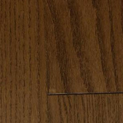 Stepco Domestic 5 Oak Buckskin Hardwood Flooring