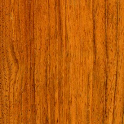 Stepco Obelix Plank 4 Brazilian Cherry Hardwood Flooring