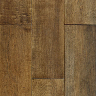 Stepco Ambrose Plank 5 Maple Bronze Hardwood Flooring