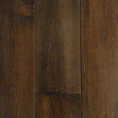 Stepco Ambrose Plank 5 Maple Cappuccino Hardwood Flooring