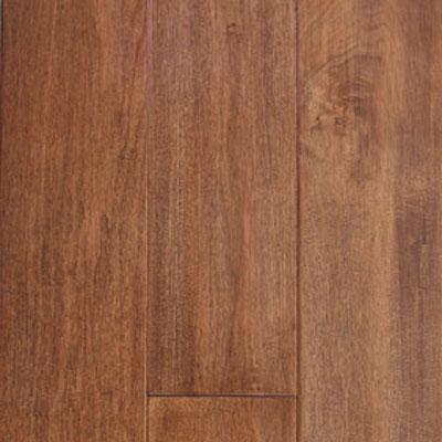Stepco Ambrose Plank 5 Maple Harvest Hardwood Flooring