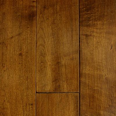 Stepco Ambrose Plank 5 Maple Tawny Hardwood Flooring
