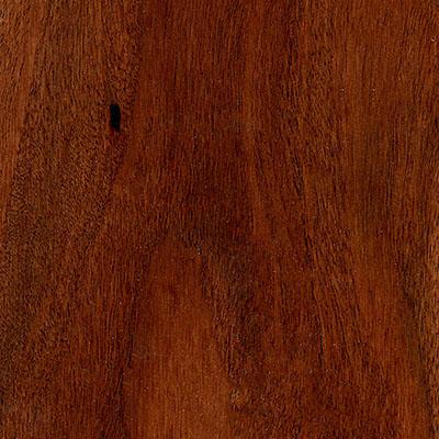 Stepco Acacia Plank Mesa Hardwood Flooring