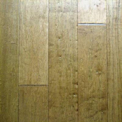 Stepco Majestic Contmeporary Scrape 5 Topaz Hardwood Flooring