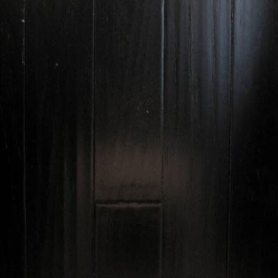 Stepco Majestic Handscraped 5 Hickory Midnight Hardwood Flooring