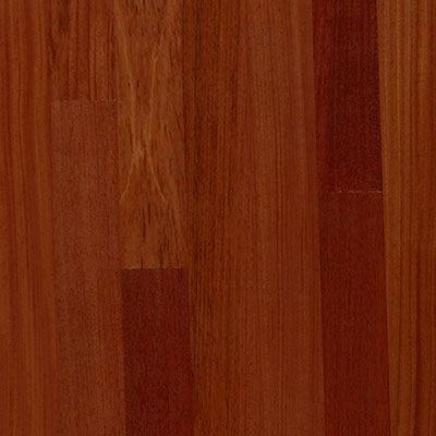 Stepco Metropolitan 200 Series 3 Brazilian Cherry Hardwood Flooring