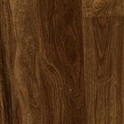 Stepco Metropolitan 200 Series 5 Caribbean Rosewood Hardwood Flooring