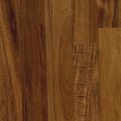 Stepco Metropolitan 200 Series 5 Caribbean Walnut Hardwood Flooring
