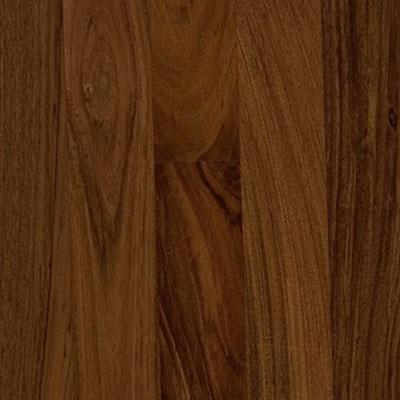 Stepco Metropolitan 200 Series 5 Royal Mahogany Hardwood Flooring