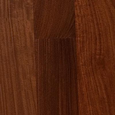 Stepco Metropolitan 200 Series 3 Santos Mahogany Hardwood Flooring