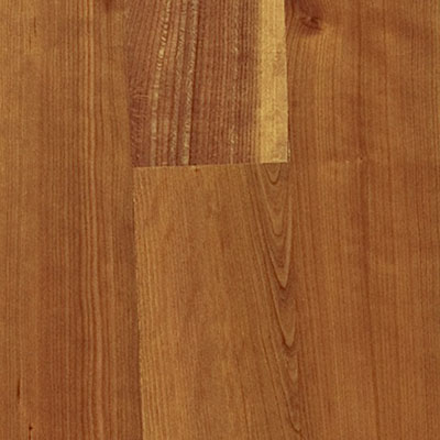 Stepco Metropolitan 300 Series 5 Cherry Hardwood Flooring