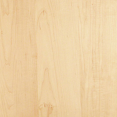 Stepco Metropolitan 300 Series 5 Maple Hardwood Flooring