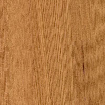 Stepco Metropolitan 300 Series 5 Red Oak Hardwood Flooring