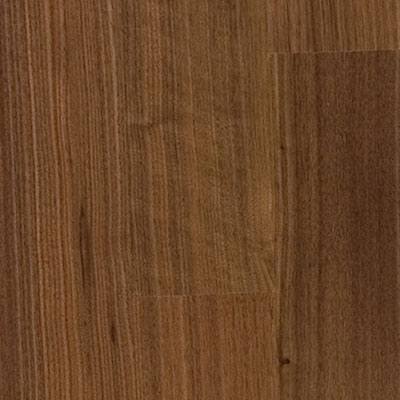Stepco Metropolitan 300 Series 3 Walnut Hardwood Flooring
