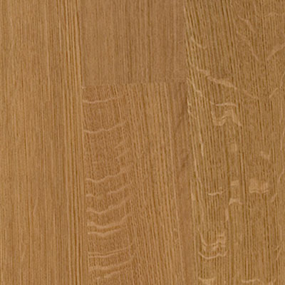 Stepco Metropolitan 300 Series 5 White Oak Hardwood Flooring