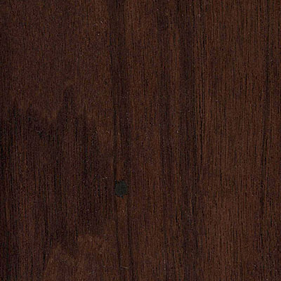 Stepco Southwestern Woods Black Walnut Hardwood Flooring
