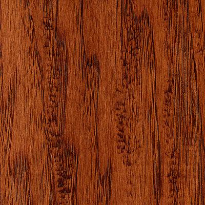 Stepco Southwestern Woods Durango Hickory Hardwood Flooring