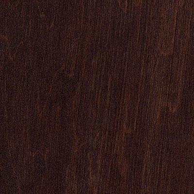 Stepco Southwestern Woods Orleans Maple Hardwood Flooring