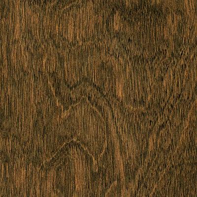 Stepco Southwestern Woods Panama Birch Hardwood Flooring