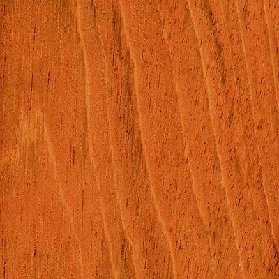 Stepco TG Exotics Brazilian Cherry Hardwood Flooring