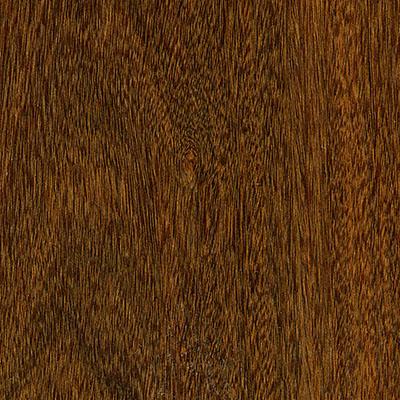 Stepco TG Exotics Brazilian Walnut Hardwood Flooring