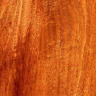 Stepco TG Exotics Santos Mahogany Hardwood Flooring