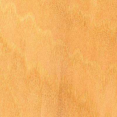 Stepco Western Domestics Dallas Hickory Hardwood Flooring
