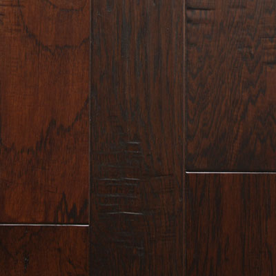 Stepco Wyoming Plank Saddle Hardwood Flooring