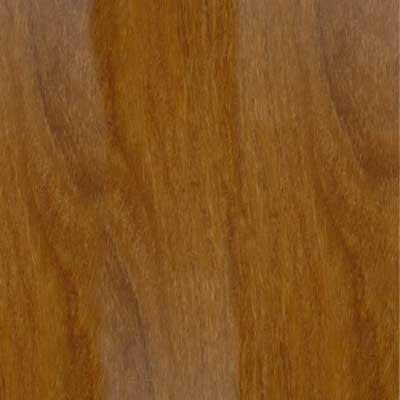 TRB Flooring Company Natures Charm Solid 4 Brazilian Teak Hardwood Flooring