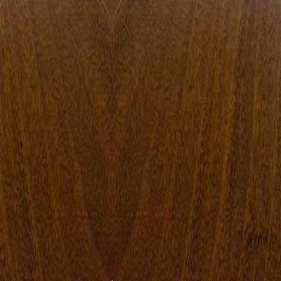 TRB Flooring Company Natures Charm Solid 4 Brazilian Walnut Hardwood Flooring
