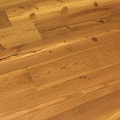 Tesoro Woods Antique Heart Pine 6 Ambered Hardwood Flooring