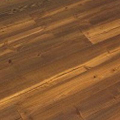 Tesoro Woods Antique Heart Pine 6 Fumed Hardwood Flooring