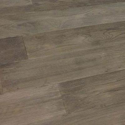 Tesoro Woods Gatehouse 7 Grey Weathered Hardwood Flooring