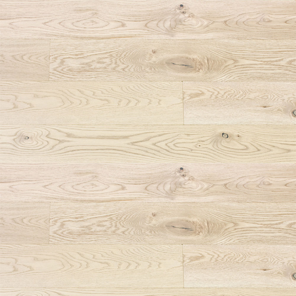 Tesoro Woods Natures Lodge 7 Morning Frost Hardwood Flooring