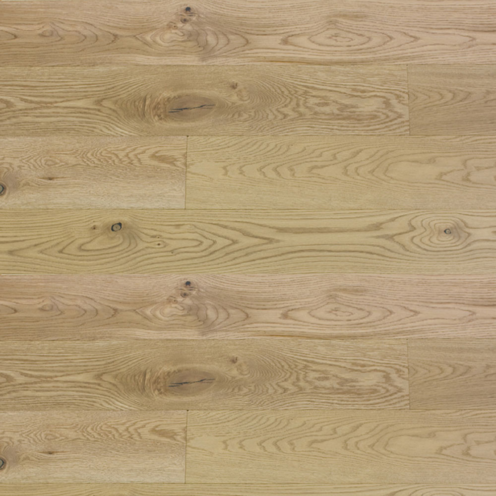Tesoro Woods Natures Lodge 7 Riverbed Flint Hardwood Flooring