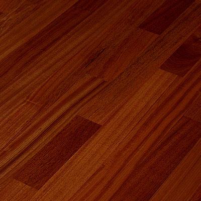 Tesoro Woods World Woods 3 Brazilian Cherry Hardwood Flooring