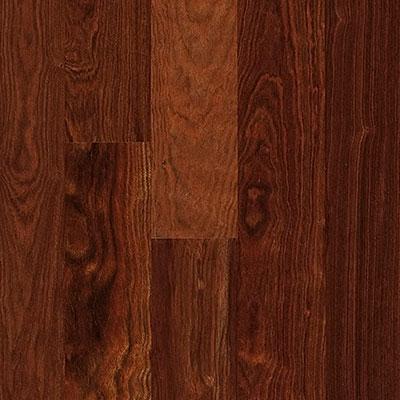 Tesoro Woods World Woods 3 Caribbean Rosewood Hardwood Flooring