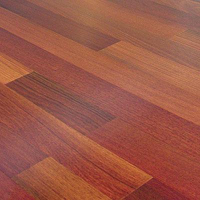 Tesoro Woods World Woods 5 Caribbean Cherry Hardwood Flooring