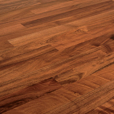 Tesoro Woods World Woods 5 Caribbean Walnut Hardwood Flooring