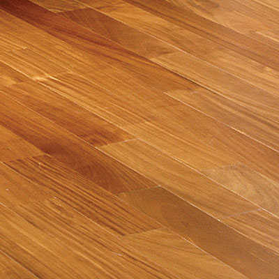 Tesoro Woods World Woods 5 Southern Chestnut Hardwood Flooring